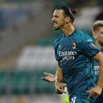 Campeonato Italiano terá transmissão do SporTV