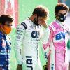 "Vettel contesta ideia de grid reverso na F1: ""Completamente errado"""