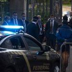PF investiga mais de R$ 2 bilhões em compras suspeitas da pandemia