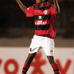 Último herói do Flamengo no Morumbi, Renato relembra 2011 e vê Gabigol na cola por seus recordes