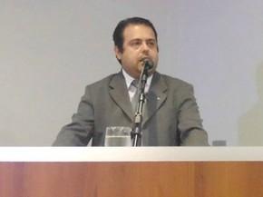 Presidente da FEHBESUL luta para viabilizar recursos para os hospitais Filantrópicos de MS.
