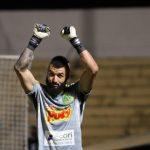 Muralha defende dois pênaltis, Mirassol elimina o Guarani e avança às semifinais