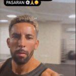 """Criticado por torcedores do Flamengo em redes sociais, Isla desabafa: """"Lutar até o fim"""""""